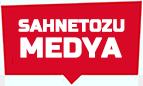 Sahnetozu.com Tiyatro Kursu |  Basında