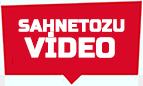 Sahnetozu.com Tiyatro Kursu |  Video