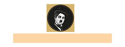 Sahnetozu.com Tiyatro Kursu |