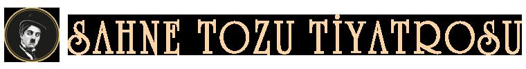 Sahnetozu.com