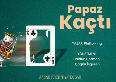 Sahnetozu.com Oyunlar