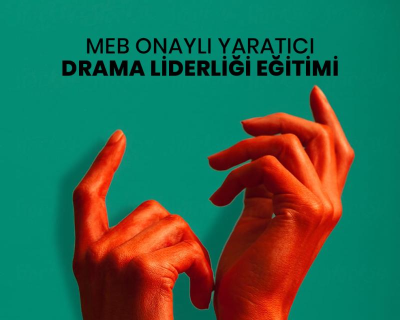 Sahnetozu.com Faydalı Bilgiler | Yaratıcı Drama Liderliği - Dram, Drama, Yaratıcı Drama Hakkında