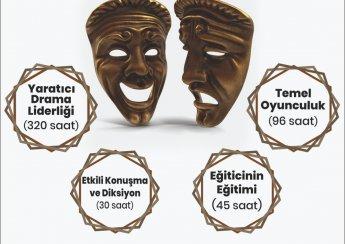 Sahnetozu.com MEB ONAYLI KURS KAYITLARI BAŞLADI