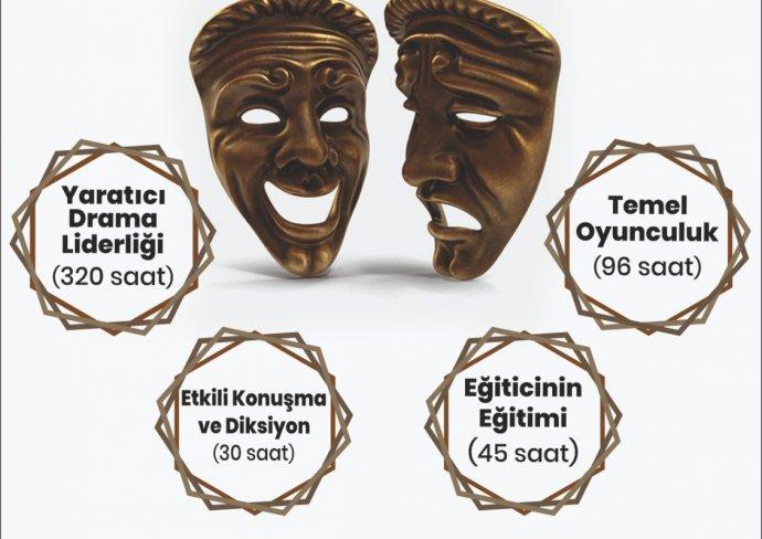 Sahnetozu.com Genel | MEB ONAYLI KURS KAYITLARI BAŞLADI