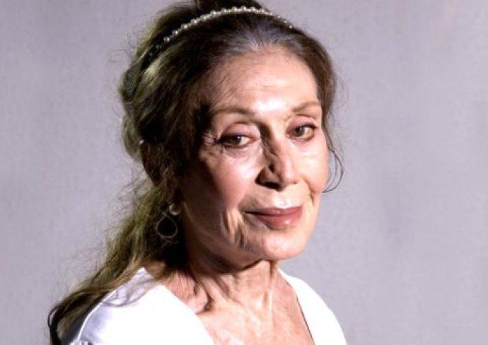 Sahnetozu.com Fotoğraf | Sahne Tozu Tiyatrosu ailesi olarak büyük bir üzüntü içindeyiz.