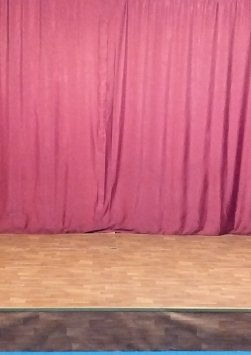 Sahnetozu.com Cep Tiyatrosu